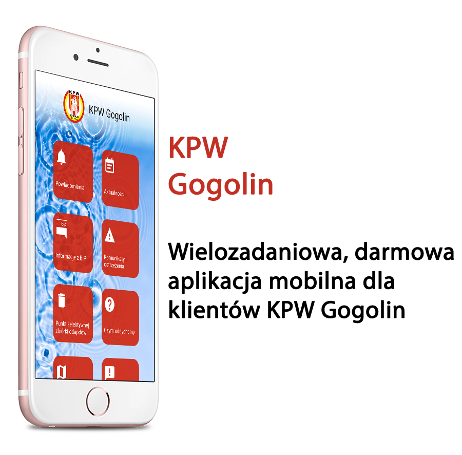 app-kpwgogolin.png