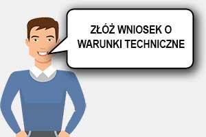 war_tech.jpeg
